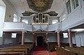 Zeitlofs, Dreieinigkeitskirche-003.jpg