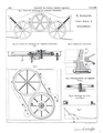 Zeitschrift des Vereins deutscher Ingenieure Band XIII Heft 12 1869 Tafel XXVI.png