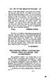 Zeitschrift fuer deutsche Mythologie und Sittenkunde - Band IV Seite 189.png