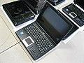 Zelybron Micro Nina 1.jpg