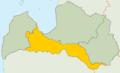 Zemgale LocMap.png