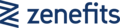 Zenefits logo.png