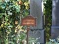 Zentralfriedhof Wien Orientierungstafeln 03.jpg