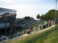 Zentralstadion-Wall des alten Stadions.JPG