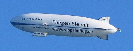 Zeppelin NT im Flug.jpg