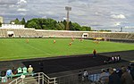 Zhytomyr Central Stadium 2.jpg