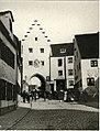 Ziegeltor von innen um 1890.jpg