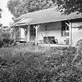 Zijgevel - Aerdenhout - 20004972 - RCE.jpg
