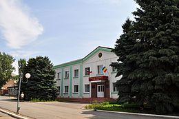 Все мировые судьи Ростовской области, адреса, телефоны, схемы проездов