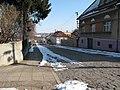 Zlonice, ulice Tyršova.jpg