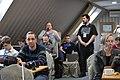 Zlot ZImowy Wikimedian, Kalisz, 25-27 stycznia 2019 033.jpg