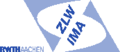 Zlw-ima logo.png