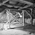 Zolder, balkconstructie - Delft - 20052299 - RCE.jpg