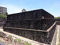 Zona Arqueológica de Tlatelolco, TlatelolcoTV 2.jpg