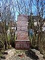 Zschaiten Kriegerdenkmal.JPG