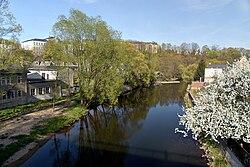 Zschopau - river Zschopau.jpg