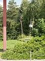 Zuerich-Bucheggplatz 6157258.JPG