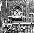 Zuidzijde kooromgang - Groningen - 20093097 - RCE.jpg