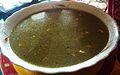 Zupa szczawiowa 5.jpg
