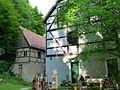 Zur Alten Mühle 5 Braunsdorf Niederwiesa 3.JPG