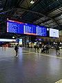 Zurich Hauptbahnhof (Infosys Ank Kumar) 18.jpg