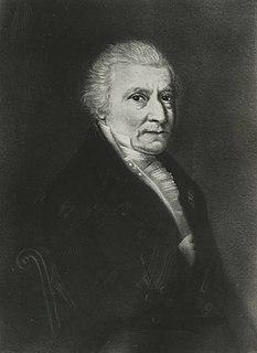 Philip Julius van Zuylen van Nijevelt