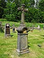 Zvonková (Glöckelberg) - hřbitov.JPG
