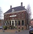 Zwolle RM Rodetorenplein 15 (1).jpg
