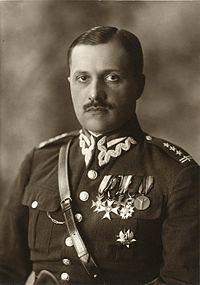 Zygmunt Podhorski.jpg
