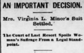 """An Important Decision"" from St. Louis Post-Dispatch, March 31, 1875.png"