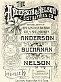 """""""Anderson & Nelson Distilleries Co"""" Jefferson County, Kentucky ad - Pacific wine and spirit review (IA pwsr3861897241897sanfrich) (page 248 crop).jpg"""
