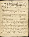 """Book of Receipts for Cookery and Pastry & c"" Wellcome L0063207.jpg"