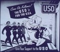 """Come On Fellows^ The U.S.O's for the U.S.A."" - NARA - 514069.tif"