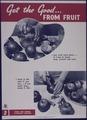 """""""Get the Good...From Fruit"""" - NARA - 514362.tif"""