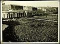 """""""Heldenplatz in Vienna Austria 1938"""".jpg"""