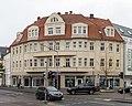 """Kaiserhaus"" in Oldenburg (Oldb).jpg"