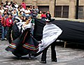 """""""Salsa Dance"""" San Luis Potosi Mexico - panoramio.jpg"""