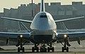 """Transaero"" B-747 VP-BGX taxing (5027186748).jpg"