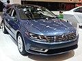 '16 Volkswagen CC (MIAS '16).jpg
