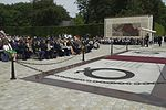'A day to remember' -- Luxembourg, US reflect on Memorial Day significance 160528-F-ZL078-0218.jpg