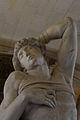 'Dying Slave' Michelangelo JBU017.jpg