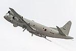 'Japan Navy 9131' Atsugi route 4 depature(2). (8397267319).jpg