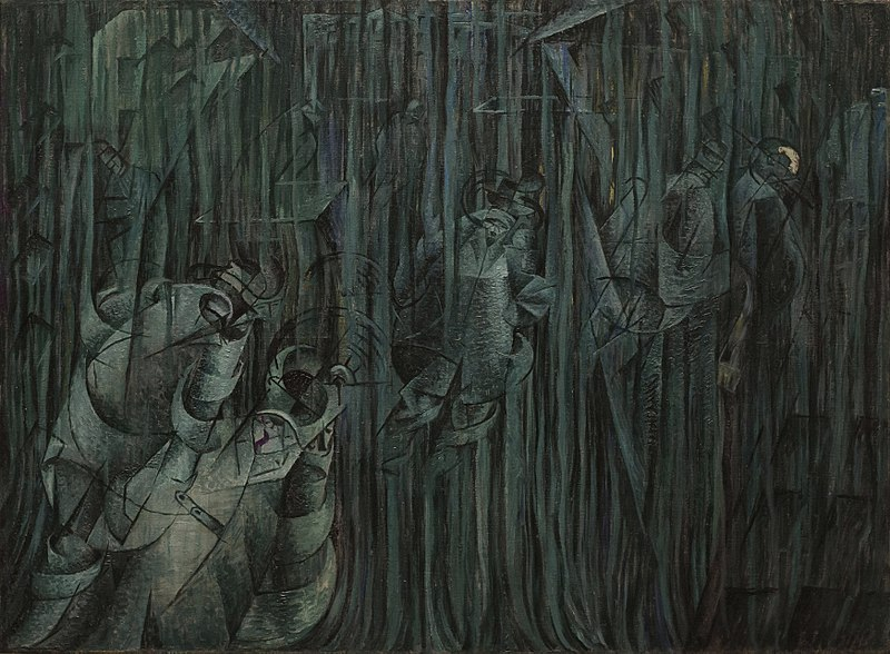 http://upload.wikimedia.org/wikipedia/commons/thumb/c/c4/%27States_of_Mind_III%3B_Those_Who_Stay%27%2C_oil_on_canvas_painting_by_Umberto_Boccioni%2C_1911.jpg/800px-%27States_of_Mind_III%3B_Those_Who_Stay%27%2C_oil_on_canvas_painting_by_Umberto_Boccioni%2C_1911.jpg