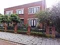 's-Hertogenbosch Rijksmonument 522485 Koningsweg 4.JPG