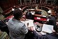 (01-26-21) NYS Senator Roxanne Persaud.jpg