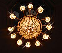 (1)Sydney Town Hall chandelier 014.jpg
