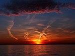 (2005) Coney Island (4946041621).jpg