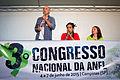 (2015-06-04) 2º Congresso Nacional da CSP-Conlutas Dia1 151 Romerito Pontes (18527851409).jpg