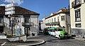 (A still shot from a video) Ponta Delgada, São Miguel, Azores (Açores) Archipelago, Portugal (49042931133).jpg