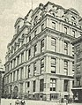 (King1893NYC) pg677 THE EQUITABLE LIFE-ASSURANCE SOCIETY OF THE UNITED STATES. BROADWAY, BETWEEN PINE AND CEDAR STREETS (cropped).jpg
